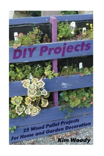 diy-projects-25-wood-pallet-projects-for-home-and-garden-decoration-wood-pallet-projects-decorate-yo