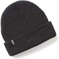 Gill Floating Winter Warm Knit Beanie Hat Hat Graphite