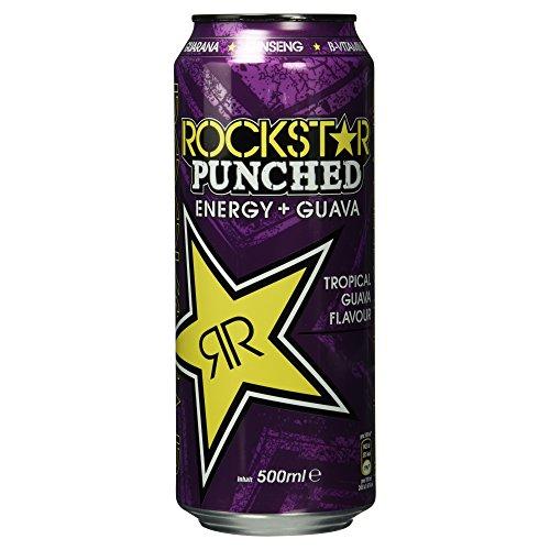 rockstar-guave-energydrink-einweg-1-x-500-ml