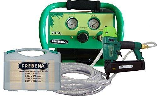 PREBENA®-Kombi-Paket 2 - 2XR-J50