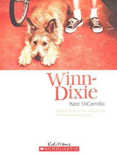 winn-dixie-french-edition-by-kate-dicamillo-2000-01-01