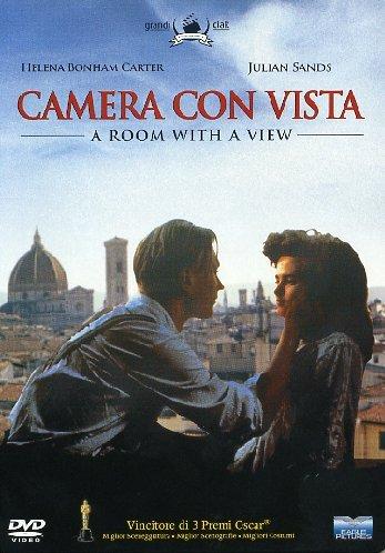 camera-con-vista-special-edition-tin-box