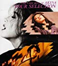 YOUR SELECTION THE VERY BEST OF AKINA