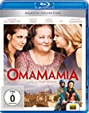 Omamamia - Majestic Collection [Blu-ray]
