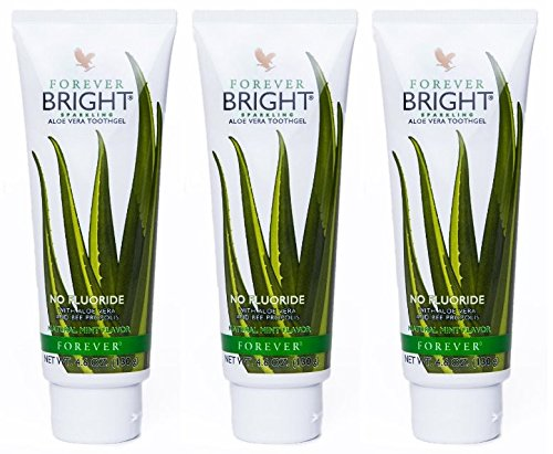 forever-bright-toothgel-aloe-vera-zahngel-3-x-100-ml-toothgeel