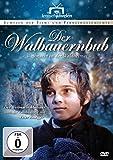 Der Waldbauernbub - Weihnacht in der Waldheimat