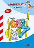 ISBN 3849013456