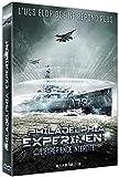 Philadelphia Experiment - L'expérience interdite