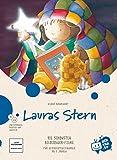 Lauras Stern: Die schönsten kostenlos online stream