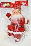Christmas Big Santa