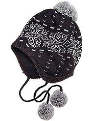 Matchmakers Nevis - Casco de hípica, color negro, talla Size XX