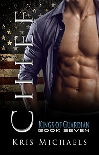 chief-kings-of-guardian-book-7-the-kings-of-guardian