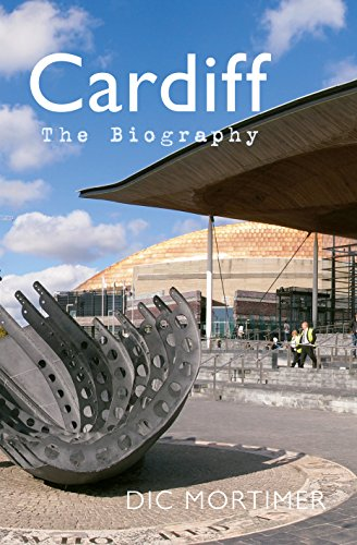 cardiff-the-biography