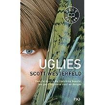 Uglies 1/Uglies