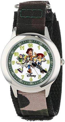 Disney Kids' W000065 Toy Story 3