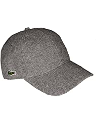 Lacoste - Gorra de béisbol - para hombre