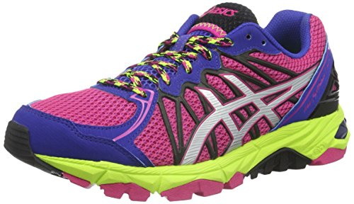 asics-gel-fujitrabuco-3-neutral-womens-chaussure-course-trial-395