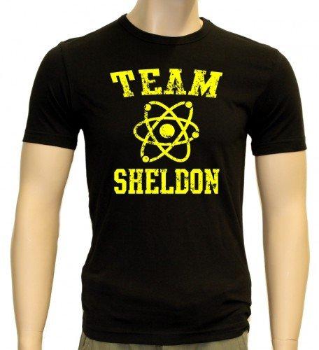 coole-fun-t-shirts-team-sheldon-t-shirt-homme-noir-m