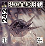 Back Catalogue by Front 242
