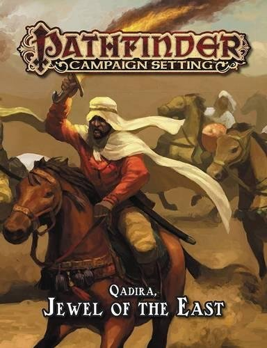pathfinder-campaign-setting-qadira-jewel-of-the-east