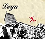 Songtexte von Leya - Watch You Don't Take Off