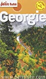 Petit Futé Géorgie