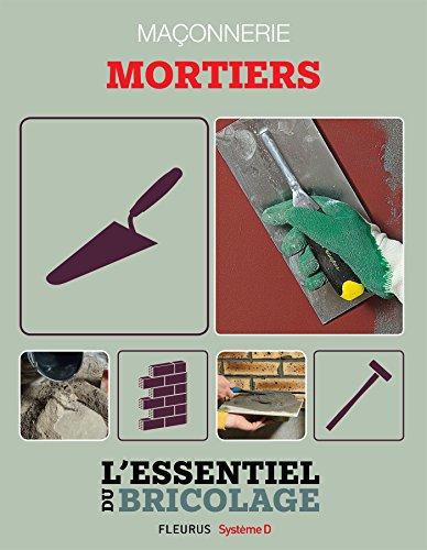maconnerie-mortiers-lessentiel-du-bricolage