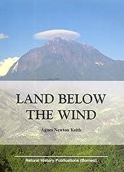 Land Below the Wind