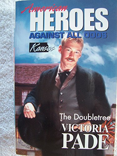 title-the-doubletree-american-heroes-against-all-odds-ka