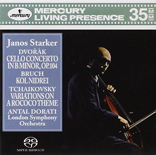 cellokonzert-h-moll-rokoko-variationen-sacd