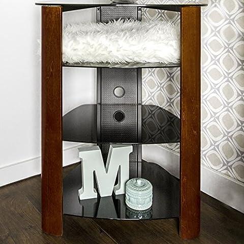 WE Furniture 35