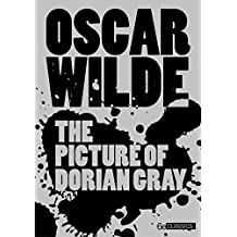 The Picture of Dorian Gray (6e Classics Illustrated) (English Edition)