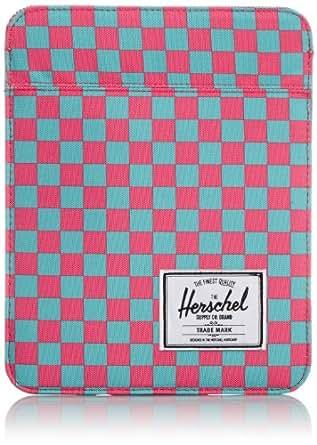 Herschel cypress «» coque de protection pour iPad air salmon pique-nique