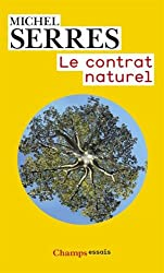 Le contrat naturel