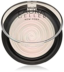 Laura Geller New York Swirl Illuminator