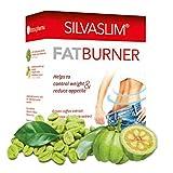 Fat Burner Silvaslim Fatburner Diät (3)