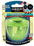 Sargent Art 36-1022 Great for Home School or - Best Reviews Guide