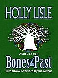 Bones of the Past (Arhel Book 2)
