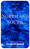 Image de North and South: By Elizabeth Gaskell : Illustrated (English Edition)