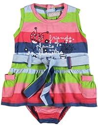 boboli - Vestido mini sin mangas para bebé