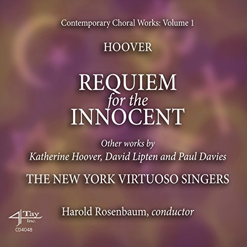 Hoover:Requiem for the Innocen