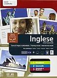 Strokes Englisch International 1+2+Business Komplettpaket Version 5.0