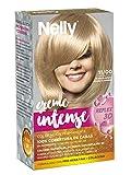 Nelly Set Tinte 11/00 Rubísimo - 12 Recipientes de 50 ml - Total: 600 ml