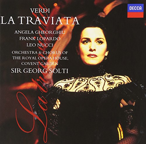 verdi-la-traviata-ed-limitada