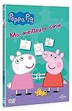 Peppa Pig - Ma meilleure amie