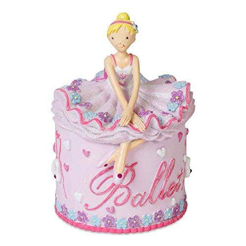 salvadanaio-ballerina-che-danza-per-ragazze-e-bambine-giocattolo-ceramica-idea-regalo-lucy-locket