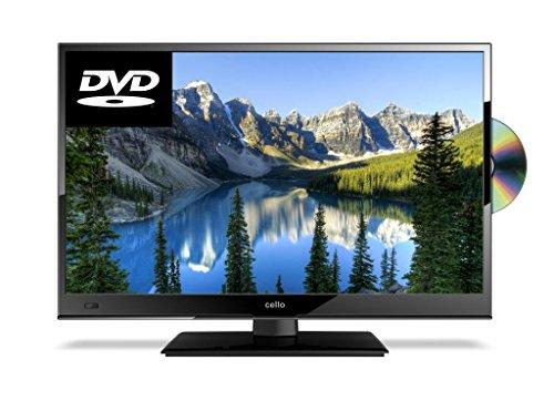 Cello C20230FT2 led tv, Multi