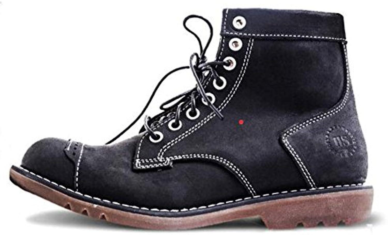 Sandalias de Verano Zapatos de Estudiante Talón Zapatos de Fondo Plano Talones Inferiores Gruesos, Blanco, 35 -