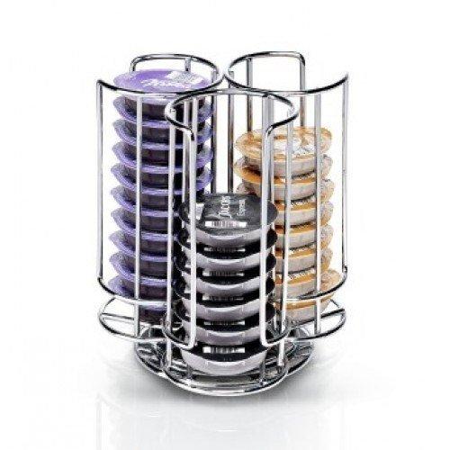 tassimo-30-dessous-t-disque-porte-capsules-tour-distributeur-socle-pivotant