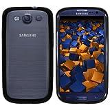 mumbi Protector Hülle Samsung Galaxy S3